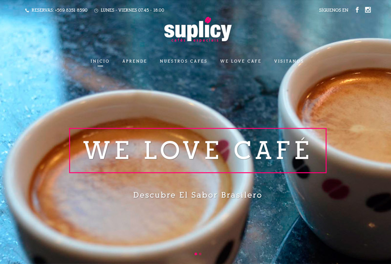 suplicy1