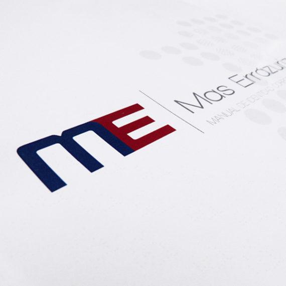 BOH diseño estratégico es especialista en branding, diseño editorial, web y diseño de ambientes. Todo proyecto debe nacer desde el diseño estratégico.